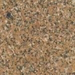 Tarana Granite Countertops Atlanta