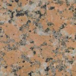 Terracotta Granite Countertops Atlanta