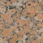 Terracotta Granite Countertops Atlanta