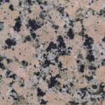 Texas Pearl Granite Countertops Atlanta