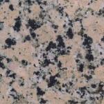 Texas Pearl Granite Countertops Atlanta