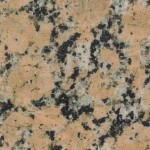 Texas Pink Granite Countertops Atlanta