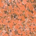 Texas Red Granite Countertop Atlanta