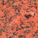 Texas Rose Granite Countertop Atlanta