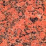 Texas Rose Granite Countertop Atlanta
