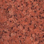Thamanga Rose Granite Countertop Atlanta