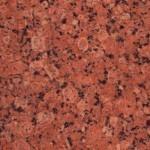 Thamanga Rose Granite Countertop Atlanta