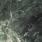 Tiawan Green Extra Granite Countertops Atlanta