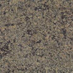Tibetan Blue Dark Granite Countertop