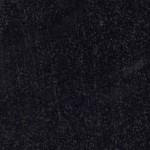 Tibiti Black Granite Countertops Atlanta