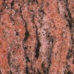 Tiger Skin Granite Countertop Atlanta