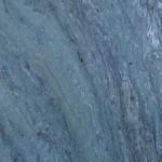 Tinos Green Marble Countertops