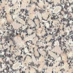 Tittlinger Rose Granite Countertops Atlanta