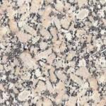 Tittlinger Rose Granite Countertops Atlanta