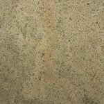 Toasted Almond Granite Countertop Atlanta