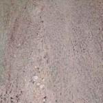 Toasted Almond Granite Countertops Atlanta