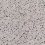 Tolga Granite Countertops Atlanta