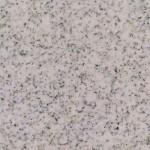 Tolga Granite Countertops Atlanta