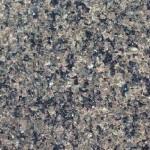 Tropic Brown Granite Countertops Atlanta
