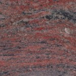 Tropical Top Granite Countertop Atlanta