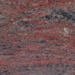 Tropical Top Granite Countertop Atlanta