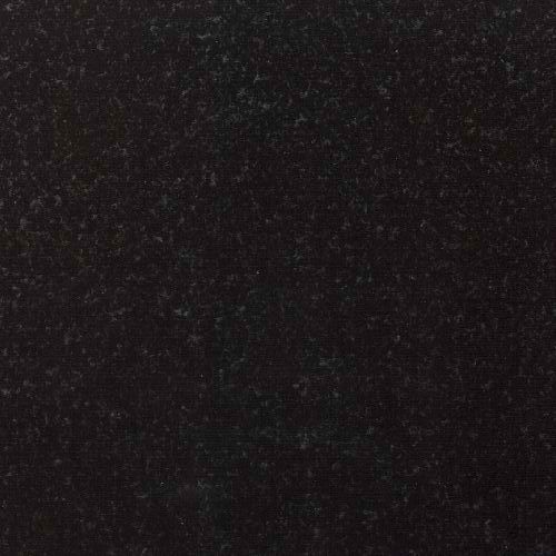 Uruguay Black Granite Countertops Atlanta