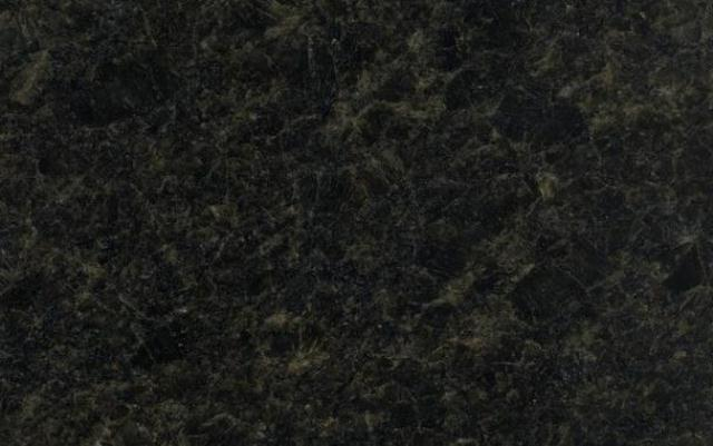 Uba Tuba Flamed Granite Countertop Atlanta