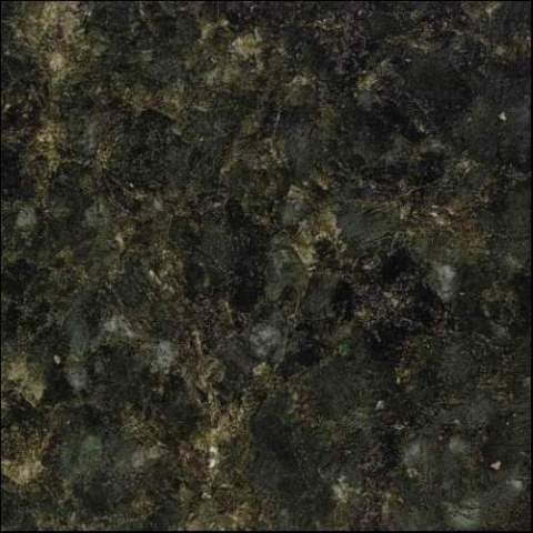 Uba Tuba Granite Countertop Atlanta