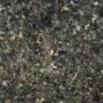 Ubatuba Light Granite Countertop Atlanta