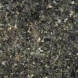 Ubatuba Light Granite Countertop Atlanta