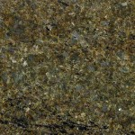 Velvet Green Granite Countertops Atlanta