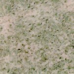 Verde Agento Granite Countertops Atlanta