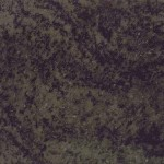 Verde Dorato Granite Countertops Atlanta