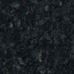 Verde Labrador Granite Countertops Atlanta