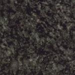 Verde Lavras Granite Countertops