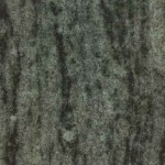 Verde Oceano Granite Countertops Atlanta