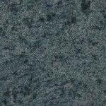 Verde Tijuca Granite Countertops Atlanta
