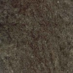 Verde Tropical Granite Countertops Atlanta