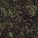 Verde Veneziano Granite Countertops Atlanta
