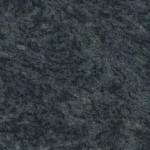 Vere Sao Francisco Granite Countertops Atlanta
