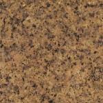 Vermelho Filomena Granite Countertops Atlanta