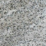 Verzasca Granite Countertops Atlanta