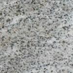 Verzasca Granite Countertops Atlanta