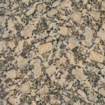 Viitasaari Yellow Granite Countertops Atlanta