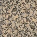 Viitasaari Yellow Granite Countertops Atlanta