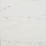Valley Gold Marble Countertops
