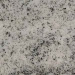 Vanilla Ice Granite Countertops Atlanta