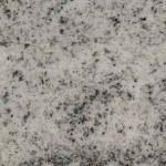 Vanilla Ice Granite Countertops Atlanta