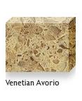 Venetian-Avorio in Atlanta Georgia
