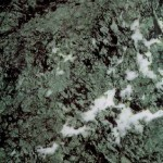 Verde Alpi Chiaro Granite Countertops Atlanta